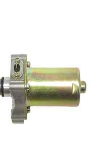 Rs125 Starter Motor