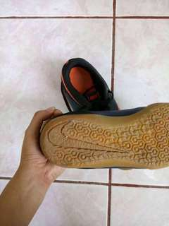 Nike Women's Futsal Shoes