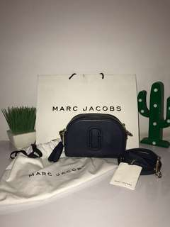 Preloved Marc jacobs belom setahun dari beli