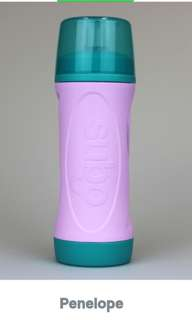 Subo the Food Bottle