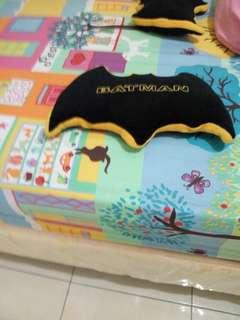 Minnie Bat