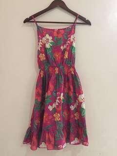 Indigi by Marks & Spencer Dress