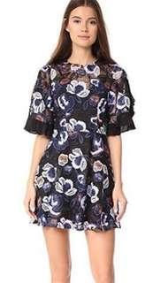 Talulah Dress - Brand New