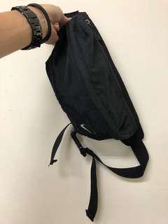 商品:Nike waist bag