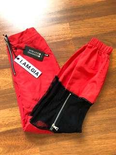I.AM.GIA Gwen Pants (Red)