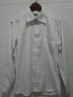 BURBERRY LONDON formal shirt