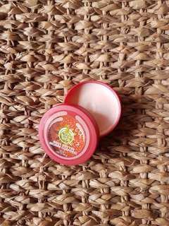 Brand New Body Shop (Body Butter)