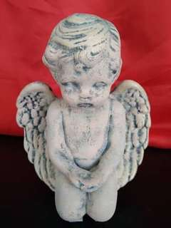 Ceramics Angel