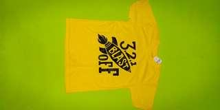 t-shirt Oshkosh authentic size 8T