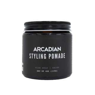ARCADIAN Styling Pomade