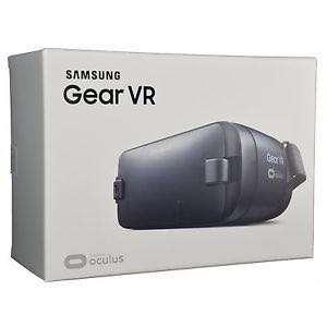 Brand New Samsung Gear VR 2016