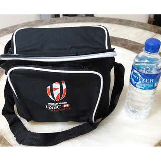 Brand new cooler bags