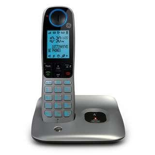 GE 各款無線數碼電話 (香港行貨,有保用)