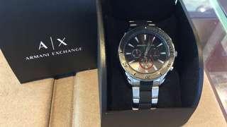 Armani Exchange AX1813