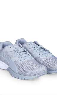 Puma Ignite Dual Grey