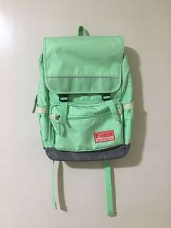 💚New Balance backpack💚