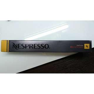 Nespresso Volluto Decaff