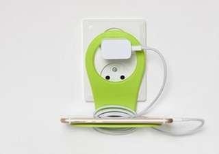Bobino Mobile Phone Holder - for charger