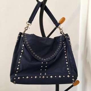 Tas / No Brand Bag Singapore