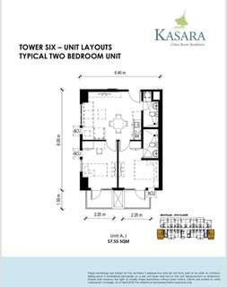 PROPERTY INVESTMENT - KASARA URBAN RESORT