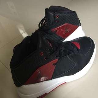 Air Jordan Flight sneakers