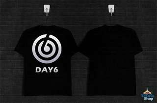 Day6 Shirt
