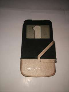 Softcase LG G2- D802