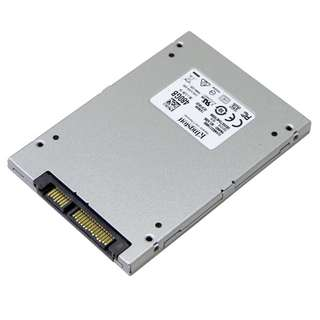 SSD 120G