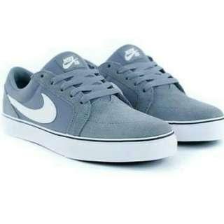 REPRICED!!!Nike Sb Satire II womens free shipping