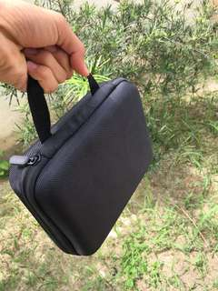 Bag For Action Camera size M