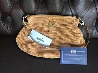 DOWA Original Bag