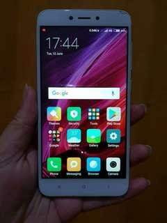 Xiaomi 4X 2/16 fullset