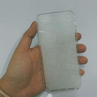 Iphone 5/5s/SE airbag shockproof case