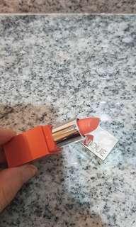 NEW Clinique lipstick melon pop