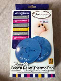 Autumnz Breast Relief Thermopad