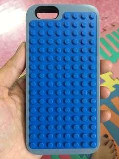 Original Lego Case