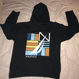 Men's Nautica Jumper