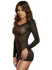 Moving Sale New Boxed Net Dress