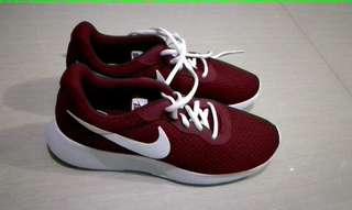 Nike Taranjun
