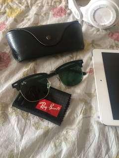 Kacamata ray ban ori jual murah