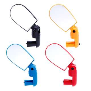 Bicycle Bar End Mirror (1pc)