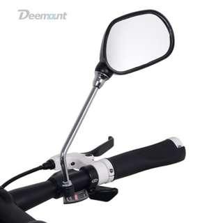 Bicycle Reflective Mirror (1 pair)