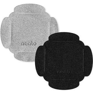 💯 Moshi Neato Advanced Microfiber Screen Cleaning Kit
