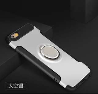 iPhone Case(6S)(New)