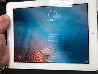 🚚 Apple Ipad2  2011年製造 16G