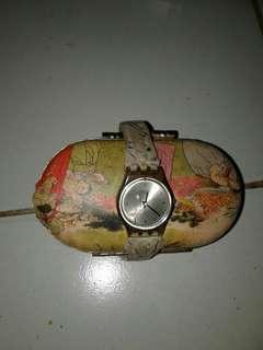 Jam tangan Swatch 2006
