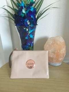 Mimco medium pouch/ clutch