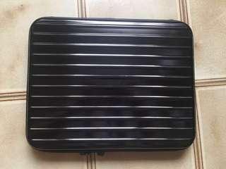 BN Laptop Hardcase