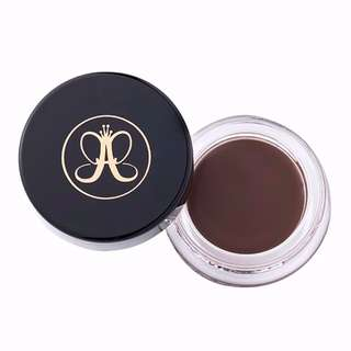 ✨ INSTOCK SALE : ANASTASIA Beverly Hills Dipbrow Pomade Brow