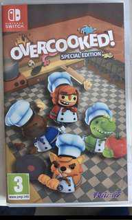 Overcooked switch***